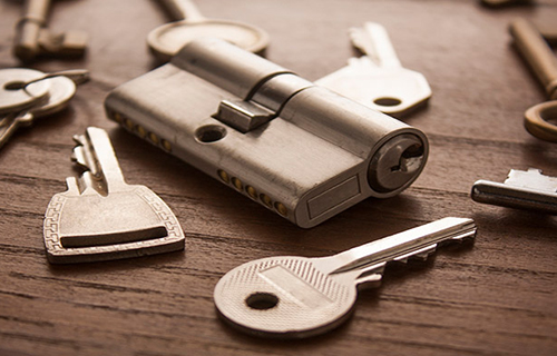 Locksmith Service in North York