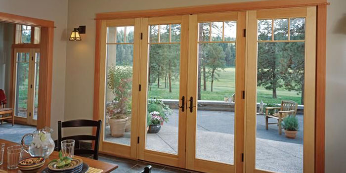 best patio sliding door repair in Port Hope
